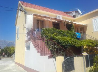 2058 - A-2058-a - Maisons Plitvica Selo