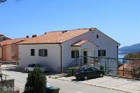 7621 - A-7621-a - Haus Gorica