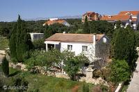 4058 - A-4058-a - Houses Mandre