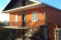 457 - A-457-a - Houses Okrug Gornji