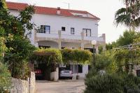 5703 - A-5703-a - Apartments Jelsa