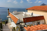 10349 - A-10349-a - Haus Omis