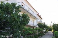 8203 - A-8203-a - Apartments Ugljan