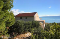 4663 - A-4663-a - omis apartment for two person