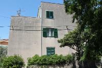 11285 - A-11285-a - Sobe Poljica