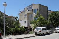 6716 - A-6716-a - Apartments Makarska