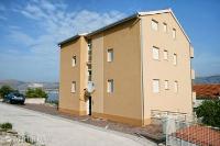 10364 - A-10364-a - Apartments Mastrinka