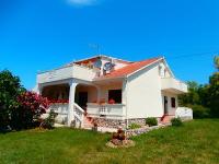 5947 - A-5947-a - Apartments Ljubac