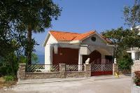 314 - AS-314-a - Apartmani Podaca