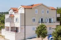 10339 - A-10339-a - Apartments Rogoznica