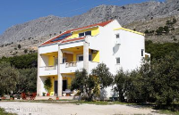 2778 - A-2778-a - Apartments Omis