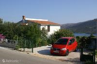 1062 - A-1062-a - Apartmani Marina