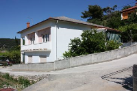 4981 - A-4981-a - Apartments Supetarska Draga