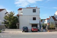 5847 - A-5847-a - Houses Jezera