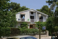 4179 - A-4179-a - Apartments Vodice