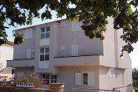 4096 - A-4096-a - Sobe Potocnica