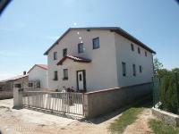 2310 - A-2310-a - Apartmani Valbandon