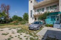 11352 - A-11352-a - Ferienwohnung Kastel Stari