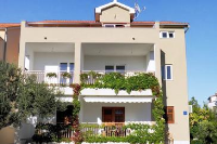 469 - A-469-a - Žaborić Apartman