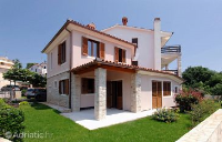2299 - A-2299-a - Appartements Trstenik
