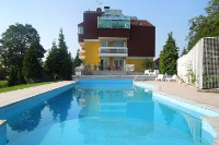 11408 - A-11408-a - Apartmani Zagreb