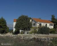 724 - A-724-b - Apartments Mirca