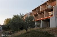 7350 - AS-7350-a - Apartmani Poljane