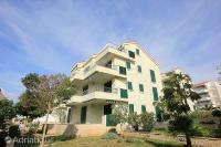 9427 - A-9427-a - Apartments Stara Novalja