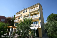 5585 - A-5585-a - Apartments Crikvenica