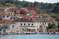 10346 - A-10346-a - croatia house on beach