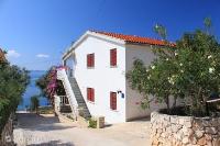 8406 - A-8406-a - Apartments Zdrelac