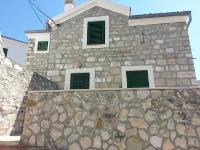 11108 - K-11108 - Haus Omis