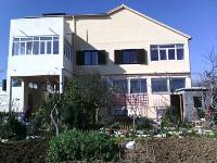 11022 - A-11022-a - Ferienwohnung Kastel Stafilic