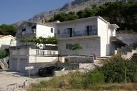 1045 - A-1045-a - omis appartement pour deux personnes
