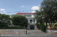 6624 - A-6624-a - Ferienwohnung Starigrad