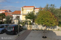 5859 - A-5859-a - Apartments Vrsi