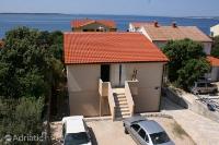6516 - A-6516-a - Houses Mandre