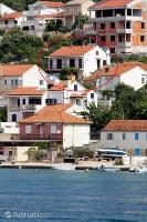 5136 - A-5136-a - apartments in croatia