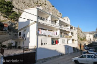 5988 - A-5988-a - Apartments Omis