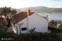 7583 - K-7583 - Haus Ivan Dolac