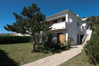 11400 - A-11400-a - Haus Pag