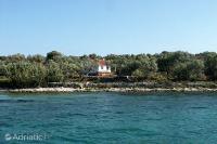 397 - K-397 - Haus Otok