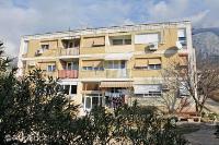 5984 - A-5984-a - Maisons Makarska