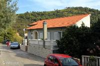 9147 - A-9147-a - Apartmani Korcula