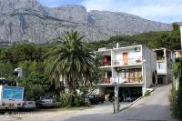 6695 - AS-6695-a - Apartments Tucepi