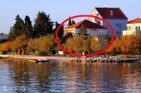 5925 - A-5925-a - Houses Zadar