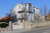 10356 - A-10356-a - Maisons Podstrana