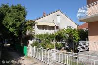 366 - A-366-a - Houses Ravni