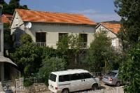 4468 - A-4468-a - Houses Korcula