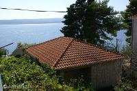 4280 - K-4280 - Haus Ivan Dolac